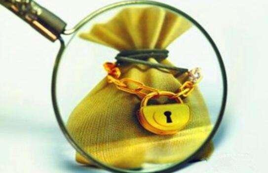 证监会对私募监管升级 五家公司被罚