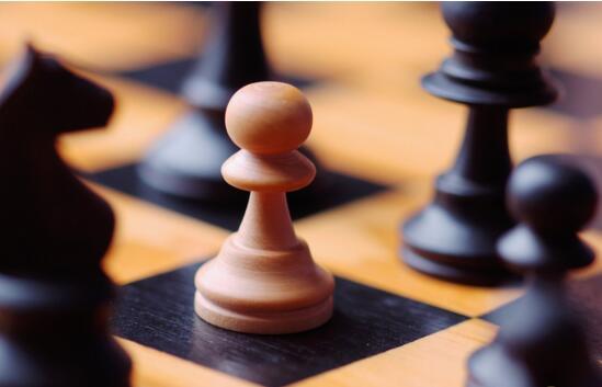 汉和资本:投资的价值与陷阱