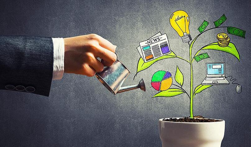 融智·固定收益策略私募基金行业研究报告(7月)