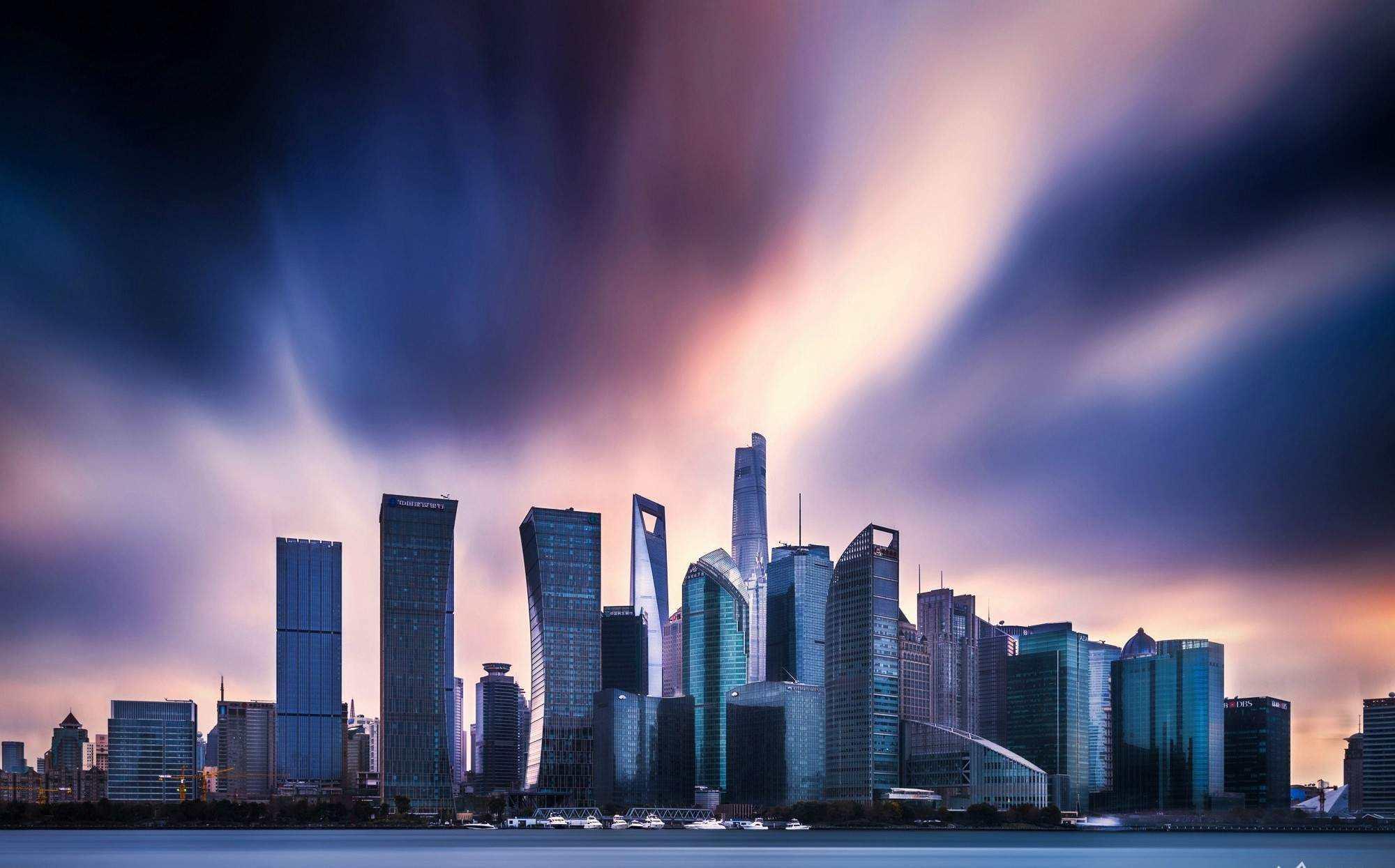 磐耀资产总经理辜若飞:近期市场有点过于乐观  二季度需保持谨慎