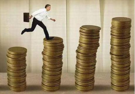 固收理财正当时,如何抓住稳稳的幸福?