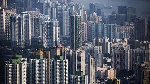 6月私募先锋榜(广东)收益排行  八大策略平均收益暴跌3.47%