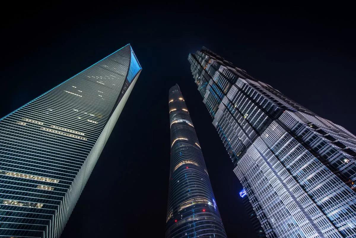 私募先锋榜(广东)排行  事件驱动平均收益跌幅扩大