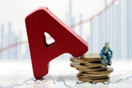 北京和聚投资:市场低位,何时反弹?
