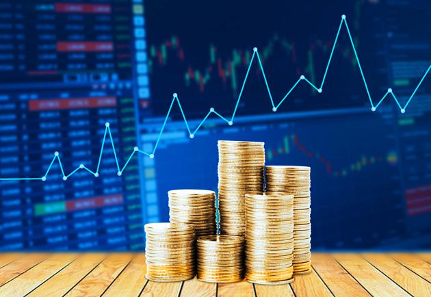 3月再减45亿 证券私募规模为何持续缩水