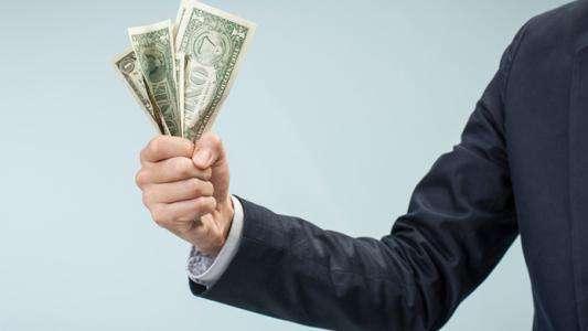 正规私募与骗子私募的区别,看这五点就够了!