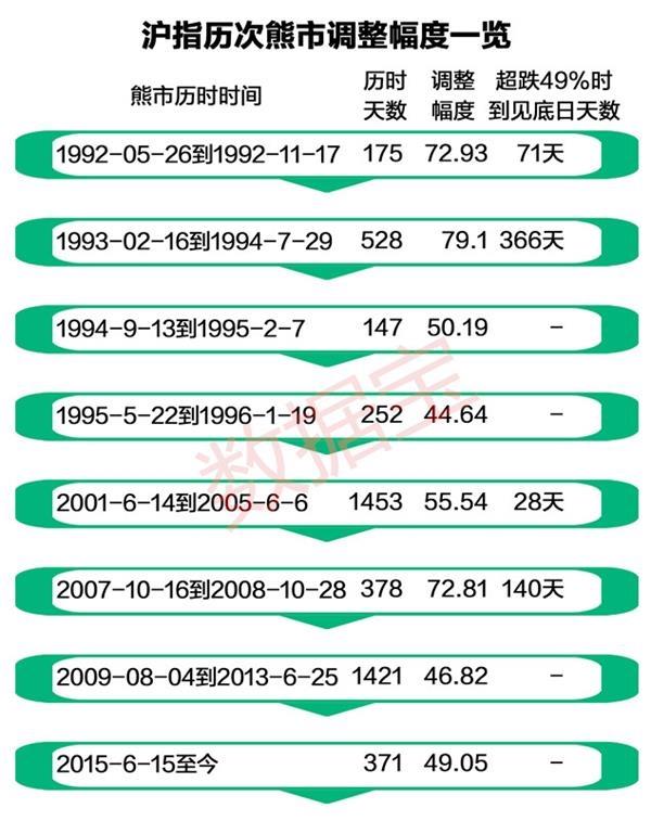 jn0620(1)_副本