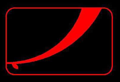 格林施通logo副本.jpg