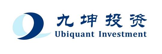 九坤投资 logo.png