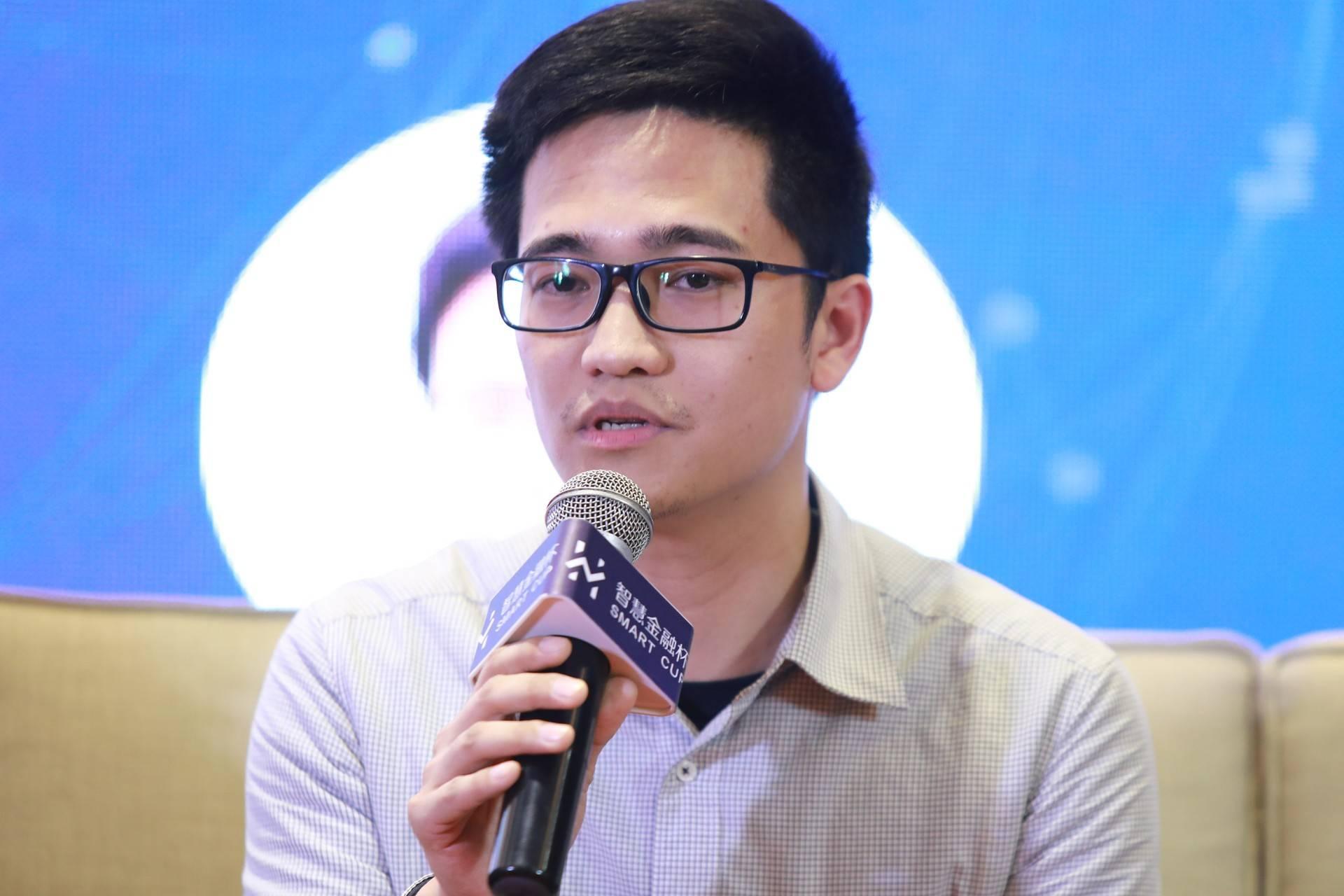 刘永冲 广州博牛私募证券投资管理有限公司总经理 (2).jpg