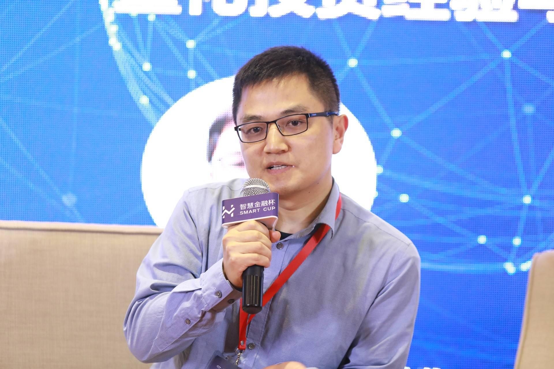 杨克艳 上海箐安投资管理有限公司总经理兼投资总监 (2).jpg
