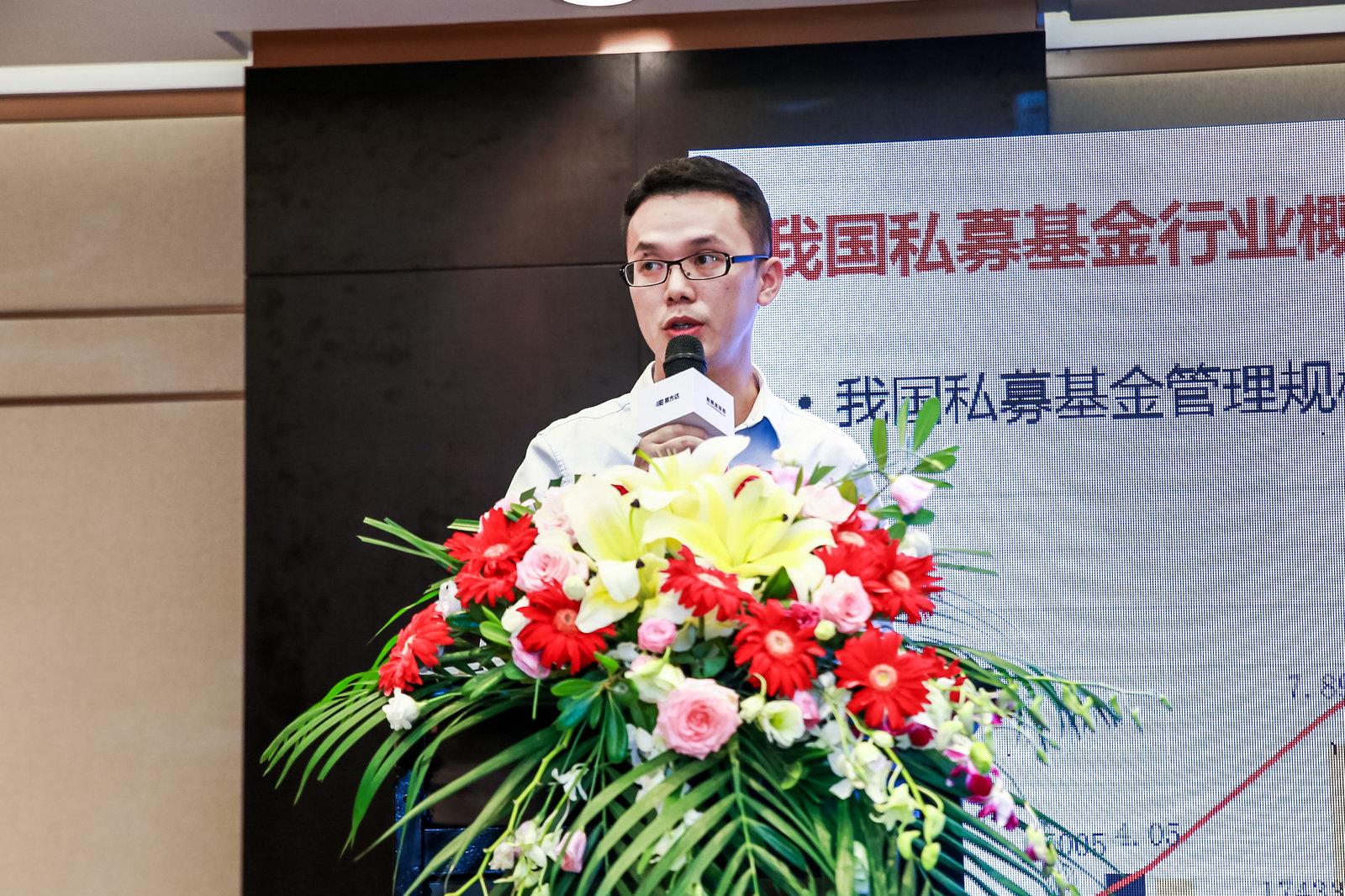 刘 禹 私募排排网 CTO (4).jpg