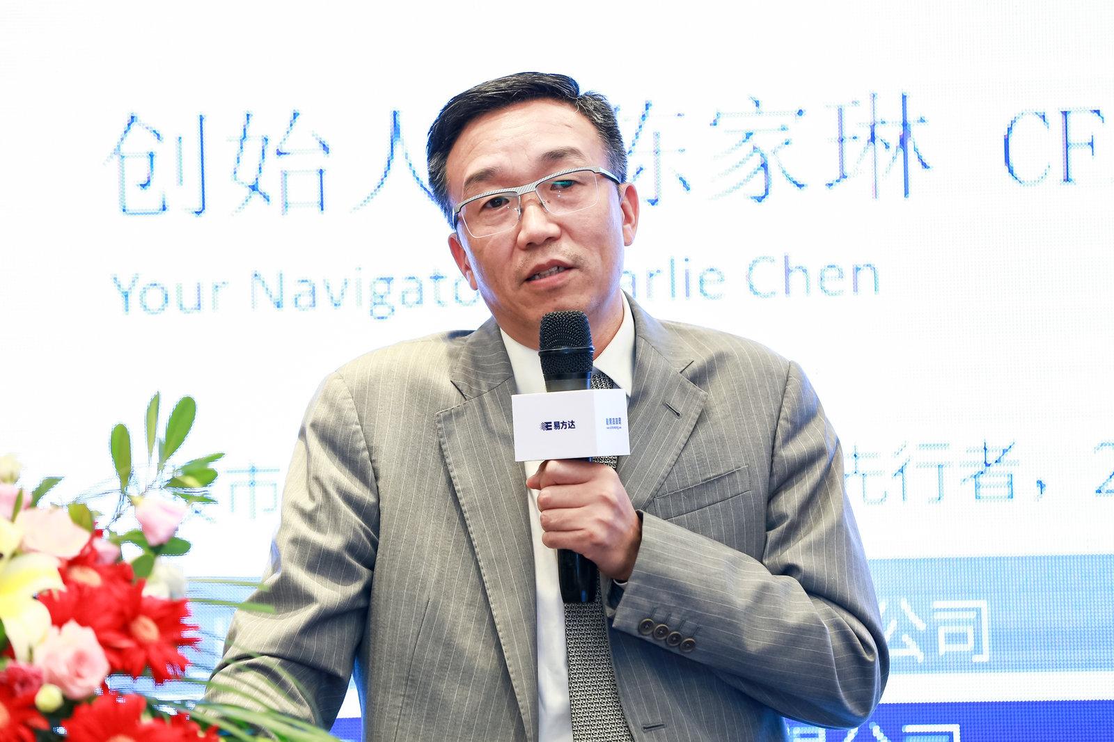 刘奇伟 上海世诚投资管理有限公司董事总经理 (1).jpg