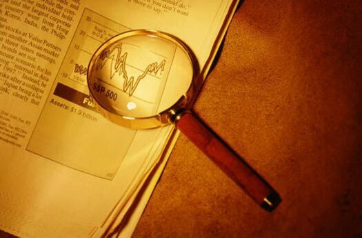私募基金官方是如何分类的?私募基金官方分类方法介绍