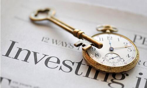 私募基金风险大吗 投资私募基金有什么风险