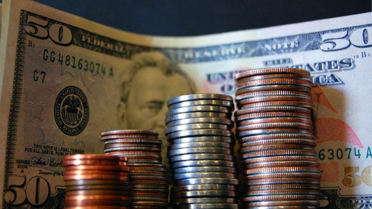 如何买私募基金 私募基金如何购买