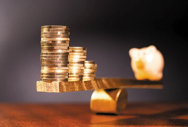 固定收益类是什么意思 固定收益类产品有哪几种