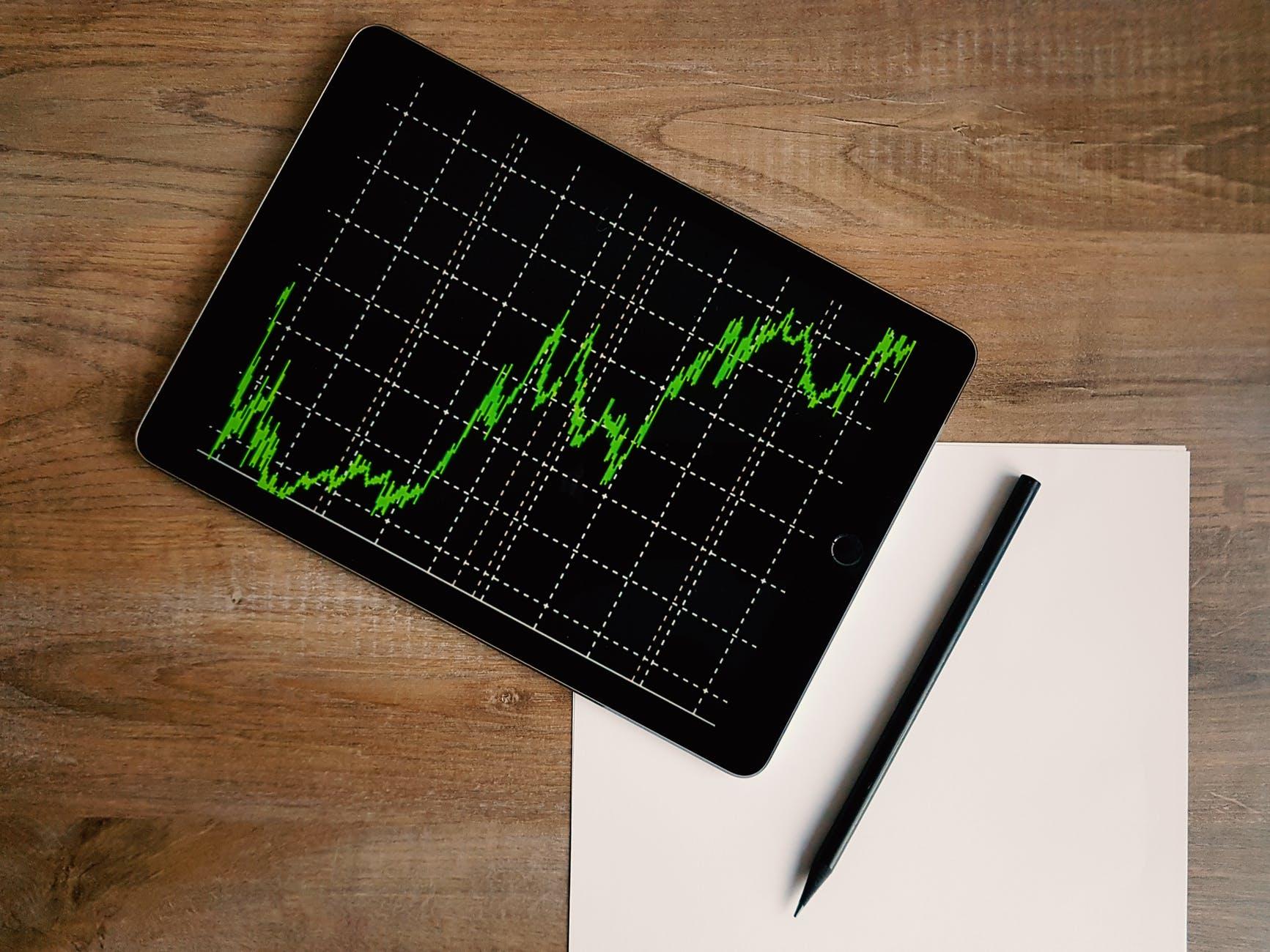 基金净值怎么计算 基金净值越高越好吗