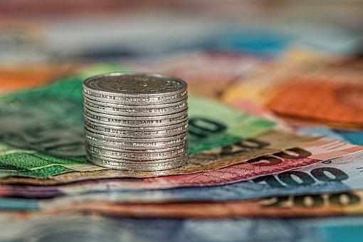 基金定投是怎么回事,如何进行基金定投