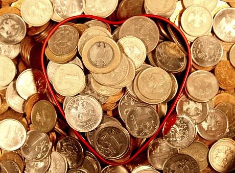私募投资基金什么意思?私募基金有哪些类型?