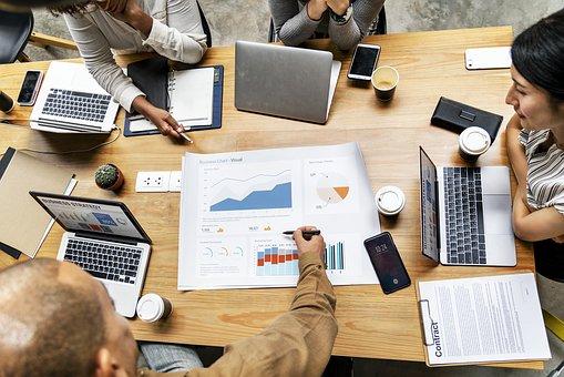 量化私募是什么意思 什么是量化投资 什么是量化策略