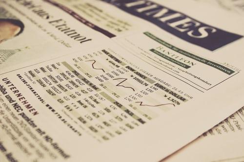 基金净值怎么计算 私募基金净值越高越好吗