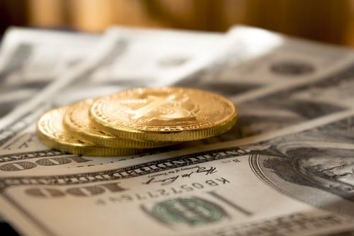什么是etf基金 etf基金套利方法有哪些