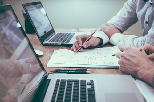公募基金和私募基金的区别在哪里 私募和公募的区别介绍