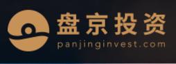 盘京投资是一家干什么的公司?