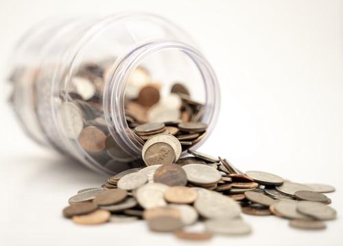 公募基金和私募基金的区别在哪 私募比公募有什么优势1