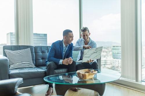 私募股权投资基金是什么 私募股权投资基金和创业投资基金区别1