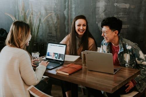 私募管理人如何对企业进行估值 企业估值评价方法有哪些1