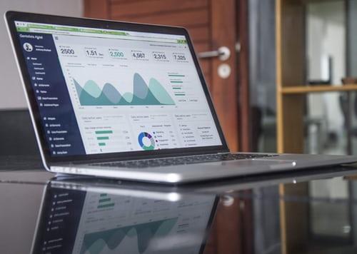 私募管理人如何对企业进行估值 企业估值评价方法有哪些3