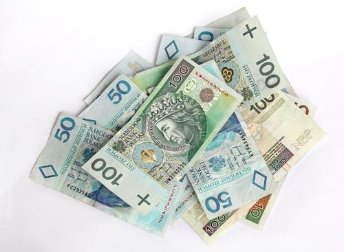 私募投资门槛:投资私募基金需要满足什么条件?