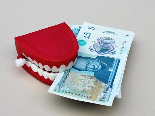 私募投资门槛:投资私募基金需要满足什么条件?2