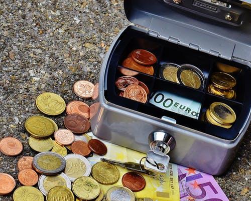 私募基金交易手续费有哪些 个人怎么购买私募基金