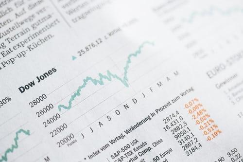 什么是β收益和α收益?阿尔法策略有什么优势?2