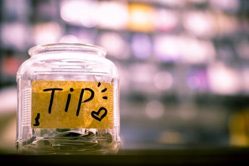 如何赎回私募基金产品 私募基金赎回注意事项有哪些2