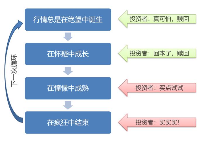 凤翔投资2019年年报:钝感者成功(1)885.png
