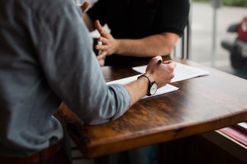 私募如何做好私募基金合规运营?