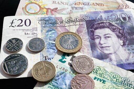 私募投资基金的特点有哪些?3