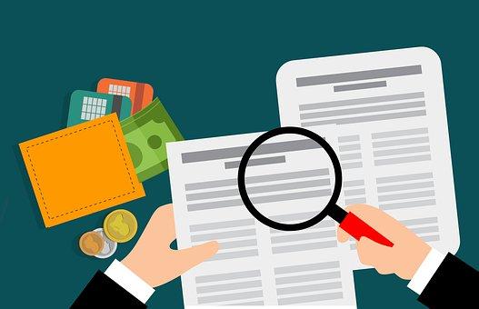 私募基金业绩报酬提取模式有哪些 私募业绩报酬提取方式介绍1