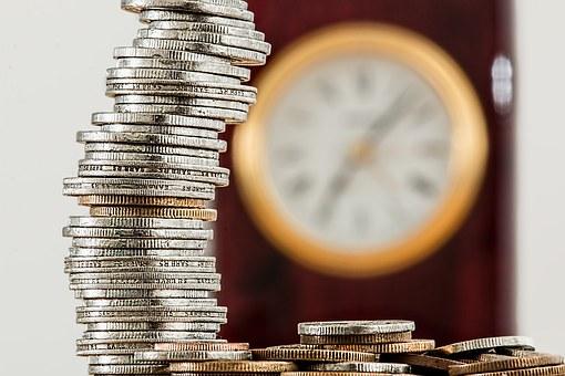 基金定投是什么意思 基金定投如何才能赚钱1