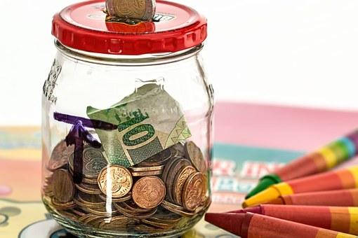 基金定投是什么意思 基金定投如何才能赚钱5