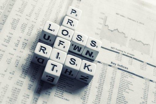 私募证券投资基金和私募股权投资基金区别在哪里?1