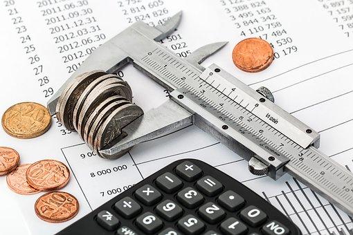 基金单位净值是什么意思?基金单位净值如何计算?2
