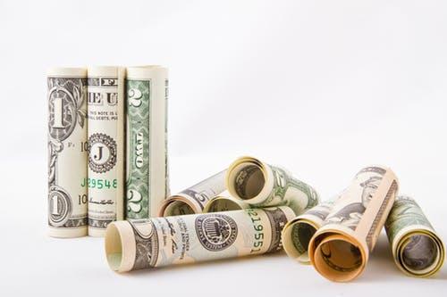 基金股票型与混合型的区别在哪里?股票型与混合型的区别介绍