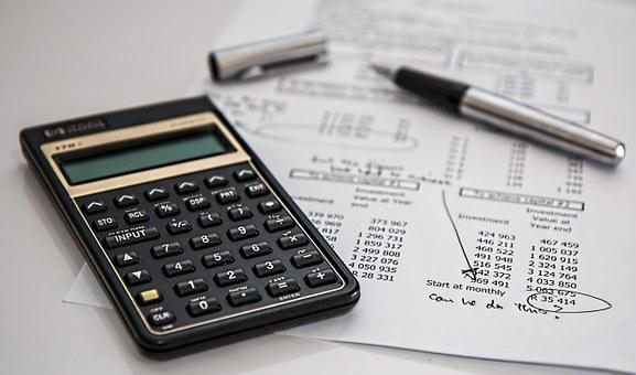 私募净值在哪里查询?私募基金净值查询渠道有哪些?
