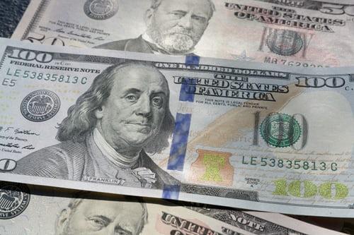 债券型基金收益率一般是多少1