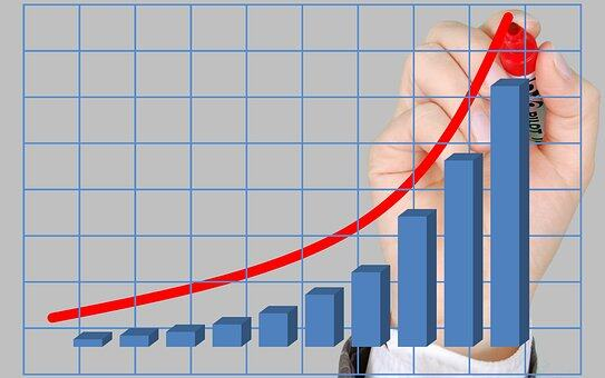 新手如何购买指数基金 新手购买指数基金方式方法2